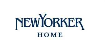 ニューヨーカー・ホーム