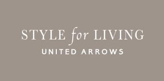 STYLE for LIVING スタイルフォーリビング