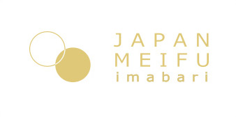 JAPANMEIFU