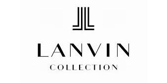 ランバン コレクション